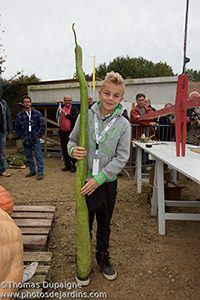 concours-national-vendee-gourde-tom-brault-potager-extraordinaire